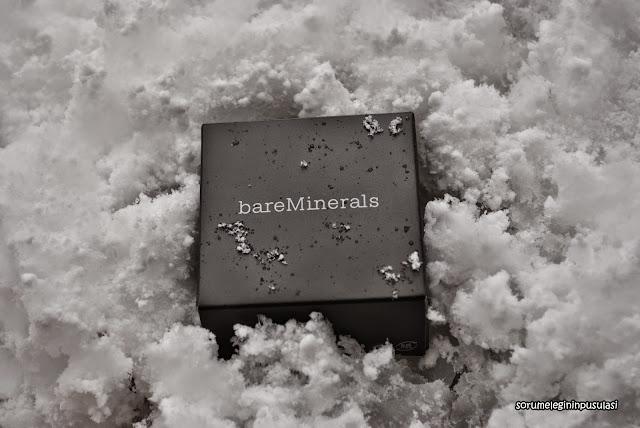 bareminerals-bare-minerals-originial-foundation-spf15-orjinal-fondöten-mineral-makeup-makyaj-sorumelegininpusulasi-sorumeleğininpusulası