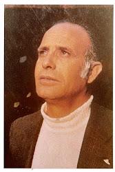 ¿Quién fué Eugenio Siragusa?
