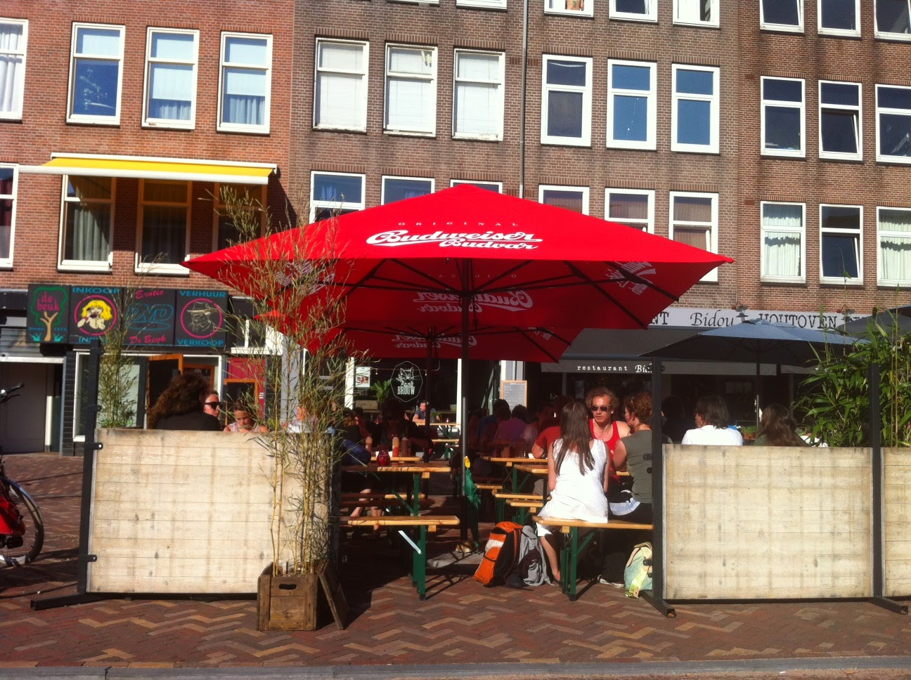 Feed Store Cafe Hemphill Tx Menu