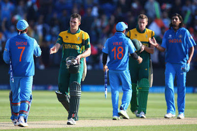 India Vs South Africa T20 Match 3 Live Streaming Starsports.com