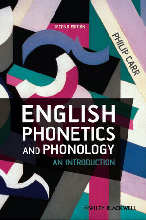 peter roach phonetics and phonology pdf