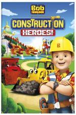 Watch Bob the Builder: Construction Heroes Online Free Putlocker