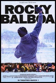 descargar Rocky 6 – DVDRIP LATINO
