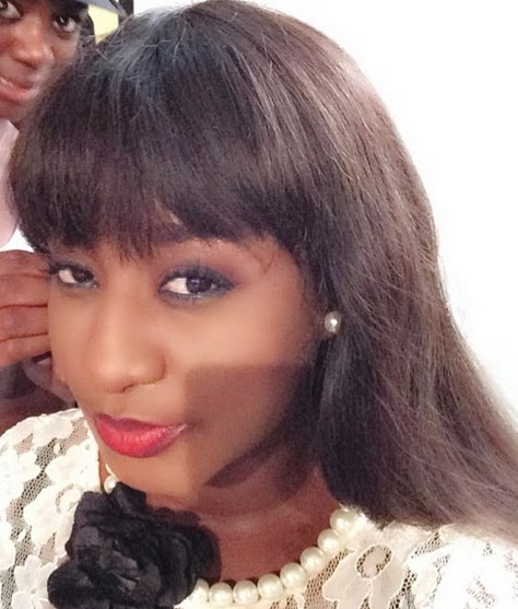 ini edo divorced husband