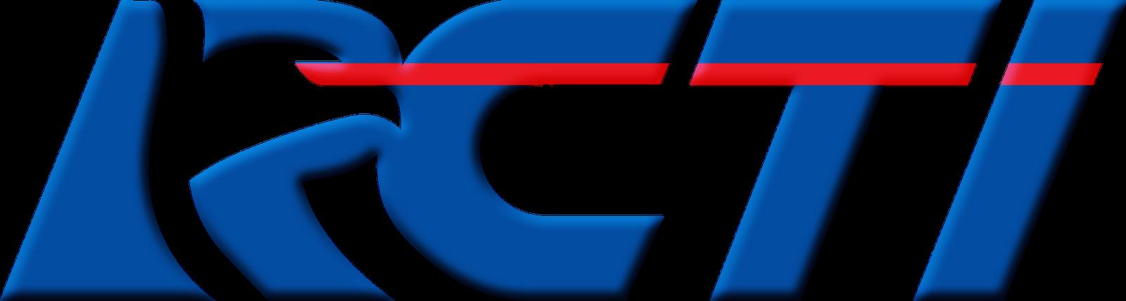 Streaming RCTI Logo