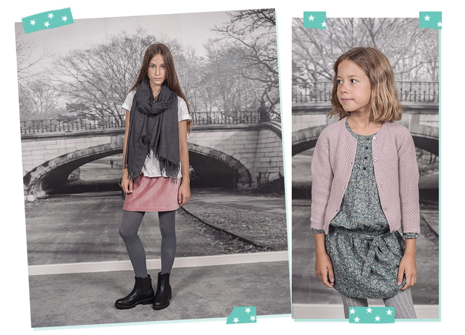 photo-alouette-tienda_ropa_niñas_niños_on_line