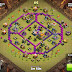Tips Menyusun War Base di Clash of Clans