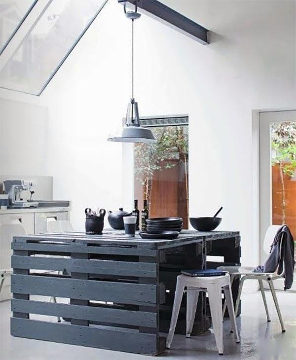 طريقة وفكره لإعادة تدوير الصناديق kitchen.jpg