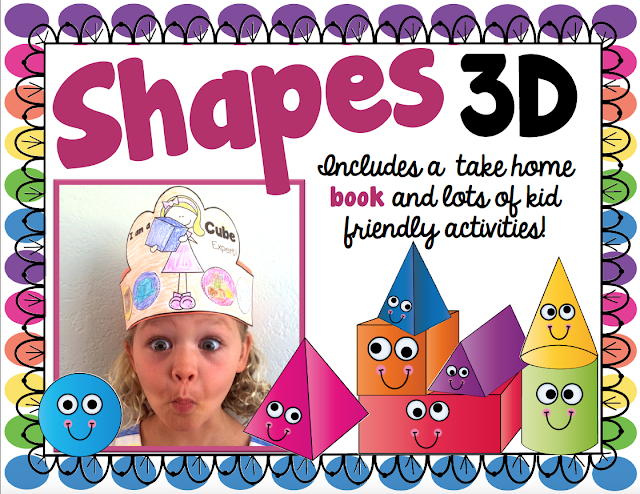 https://www.teacherspayteachers.com/Product/All-About-3D-SHAPES-412548