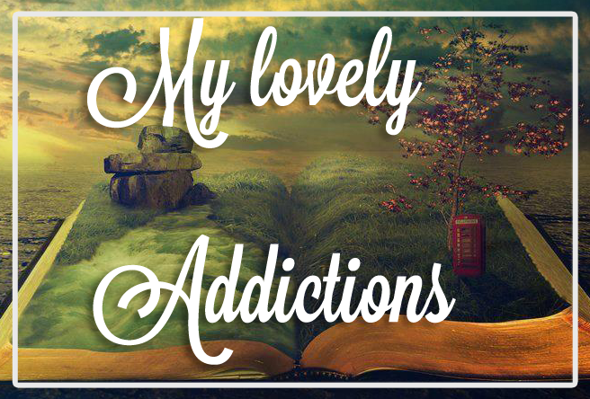 http://my-lovely-addictions.blogspot.it/