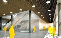 09-Amtrium-Amsterdam-RAI-by-Benthem-Crouwel-Architekten