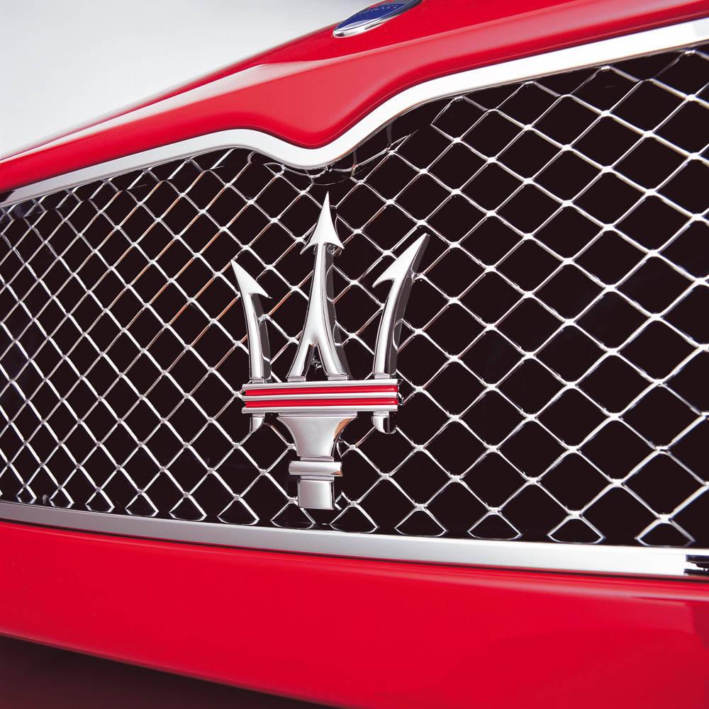 international truck logo mg car logo lamborghinilogo bentley emblem ...