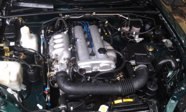 1999 to 2001 vvt engine swap ignition mostly miata rh mostlymiata blogspot com Mazda Miata Cooling System Diagram Mazda Miata Transmission Diagram