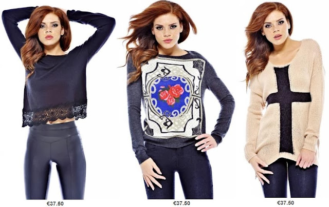 cozy sweaters for women