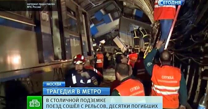 сборы свежие новости москвы сегодня некоторыми банками для