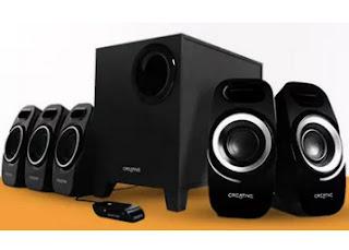 PayTM : Buy Philips, Intex, JBL Speakers Upto 58 % Off + 40 % Cashback
