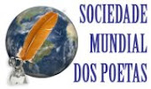 Sociedade Mundial dos Poetas