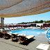 S*Beach @ South Coast: Από 7€ για Hμερήσια Eίσοδο Με Ρόφημα, Ομπρέλα, Ξαπλώστρα & Full Extra στο no1 καλοκαιρινό προορισμό της Αθήνας (πρώην Α πλαζ Βούλας)