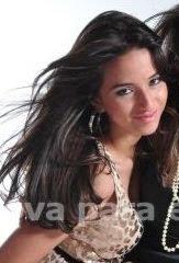 Jade Cardoso