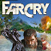 Download Far Cry Pc