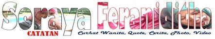 Soraya Blog Situs Wanita Indonesia