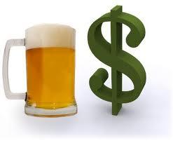 Current Beer Rebates