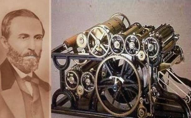 15 Penemu Yang Terbunuh Oleh Temuannya Sendiri