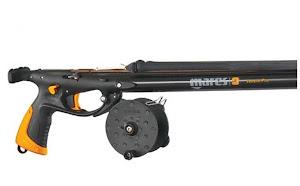 Viper Pro