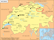 . déjà pu découvrir de la Suisse en 8 mois, commençons par le plus frais, .