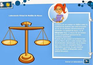 http://conteni2.educarex.es/mats/14341/contenido/