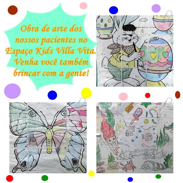 montagem+desenhos+esp.+kids - Pacientes Artistas
