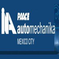 Expo INA PAACE 2017