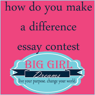 The causes of cancer essay contest