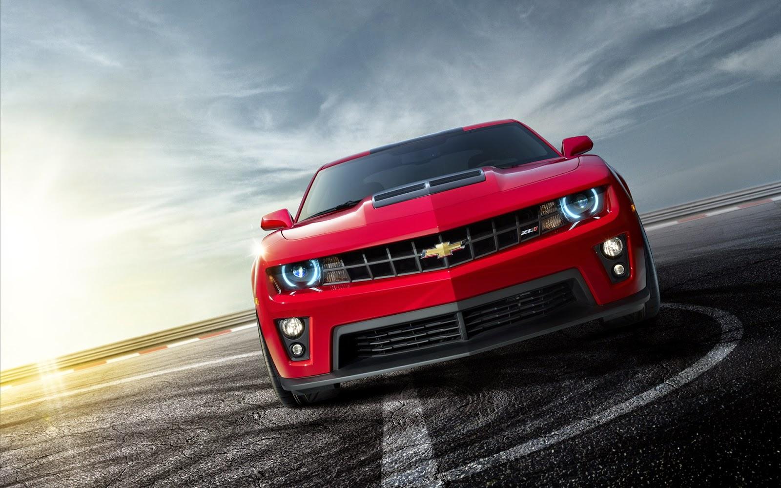 http://www.autocarsinfo.com/2014/10/chevrolet-camaro-zl1-2012-best-wallpaper.html