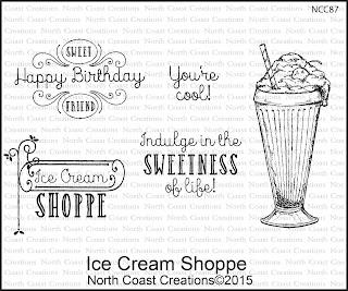 https://www.northcoastcreations.com/media/catalog/product/cache/1/image/9df78eab33525d08d6e5fb8d27136e95/i/c/ice_cream_shoppe_ncc87.jpg
