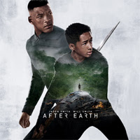 After Earth: Curiosidades y detalles