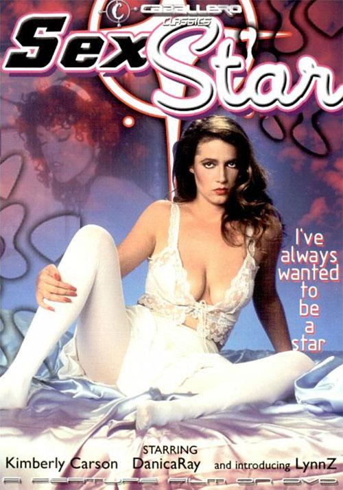 مشاهدة فيلم الاغراء Sex Star للكبار فقط+30