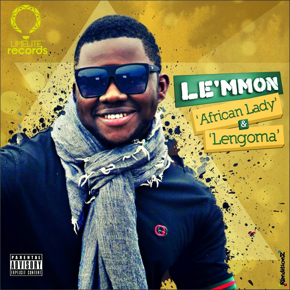 https://www.google.com.ng/search?q=le%27mmon+africa+music