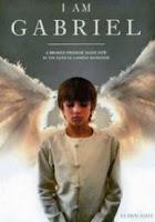 Film I Am Gabriel 2012
