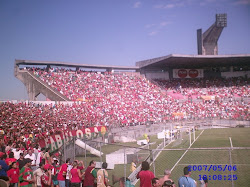Final A2 - 2007 - É Campeã