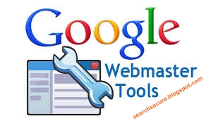 daftar Webmaster tool