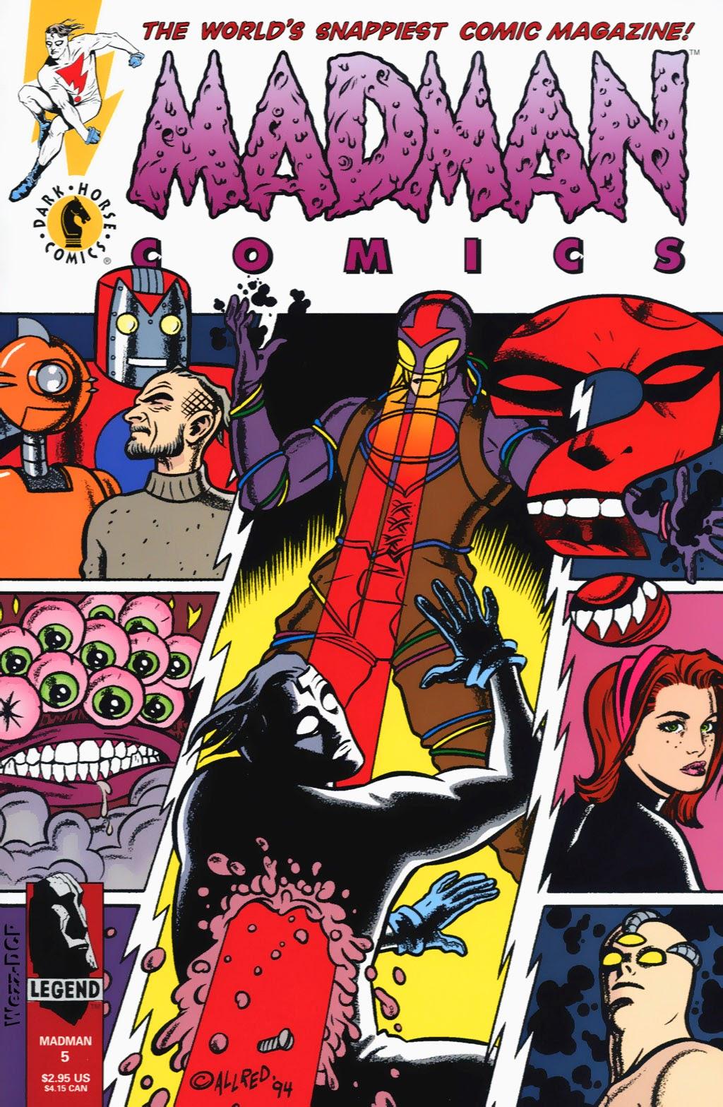 detective comics 27 pdf download
