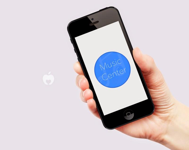 Aplikasi Pemutar Radio Buat iPhone Paling Keren