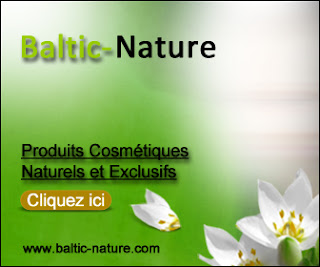 http://www.baltic-nature.com/