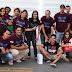 JovemX leva caravana ao Congresso de Louvor e Adoração Diante do Trono em Belo Horizonte