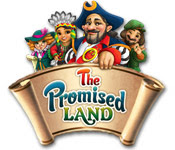 เกมส์ The Promised Land