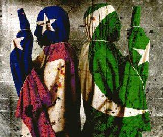 la proxima guerra relaciones eeuu pakistan tensiones