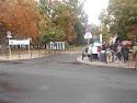 Międzynarodowy Fundusz Walutowy może wyprowadzić pieniądze z Polski... za darmo - łucznik Izydor