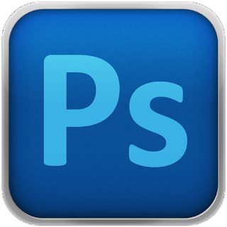 Ps Cs 5 logo