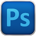 Adobe Photoshop Cs 5 serial key